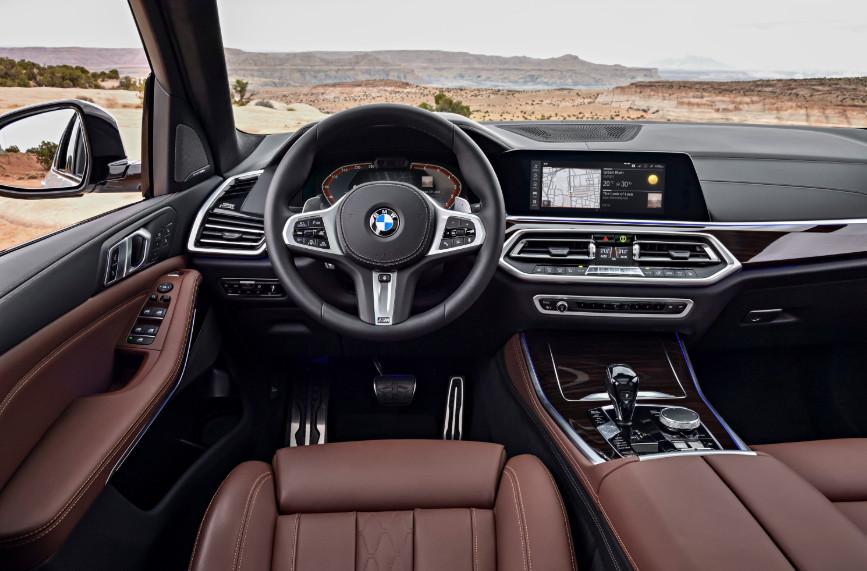 BMW-X6-leasen-5