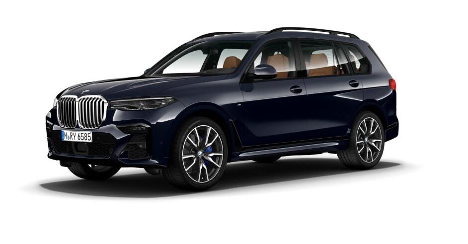BMW-X7-leasen-1
