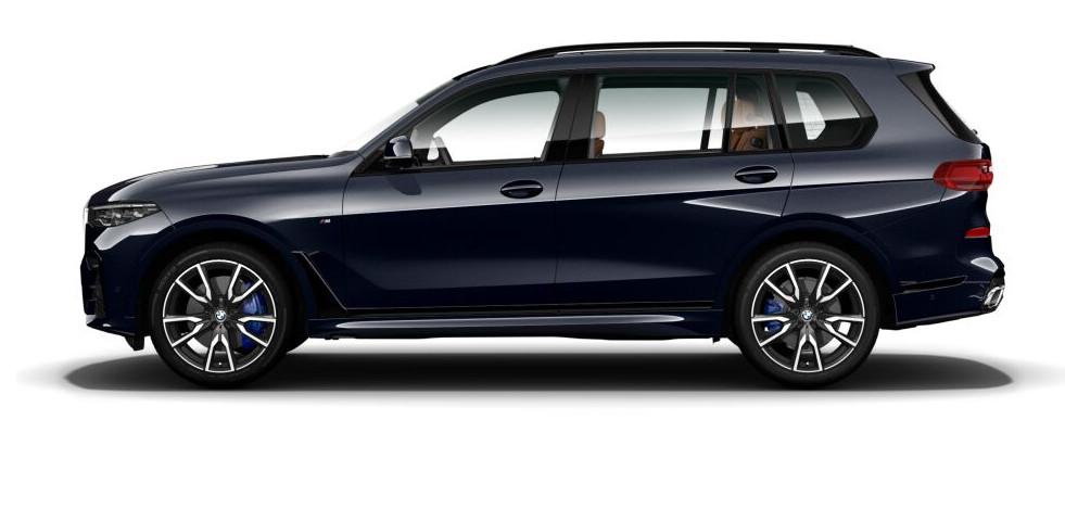 BMW-X7-leasen-2