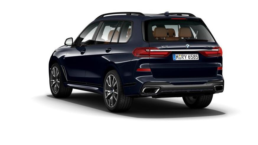 BMW-X7-leasen-3