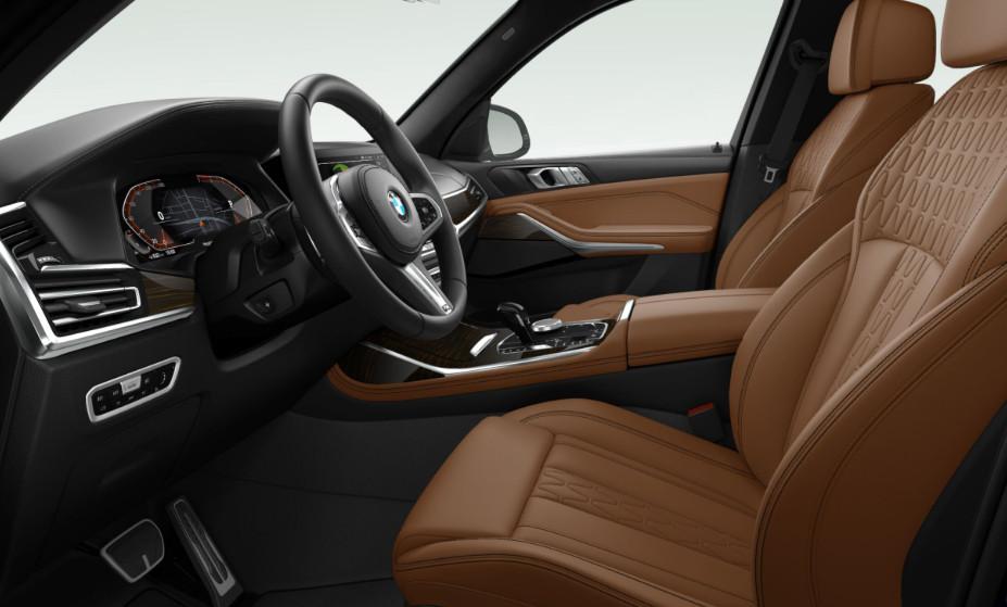 BMW-X7-leasen-4