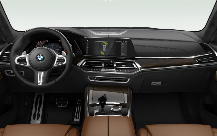 BMW-X7-leasen-5