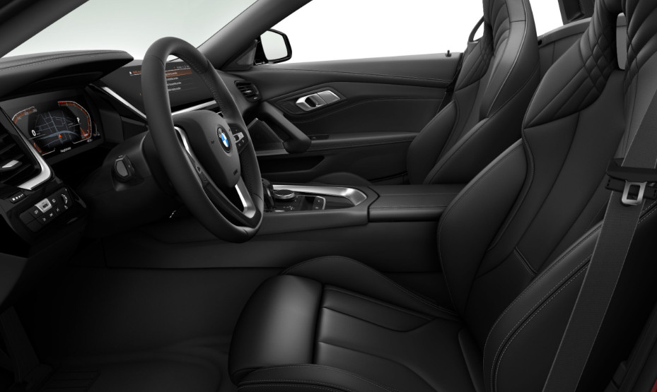 BMW-Z4-roadster-leasen-10