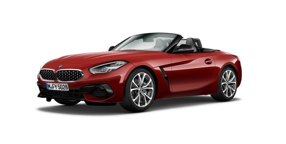 BMW-Z4-roadster-leasen-6