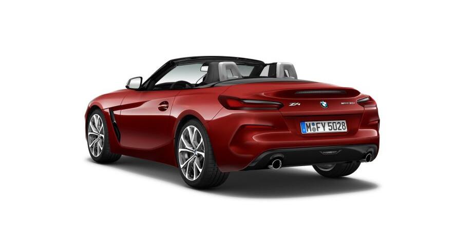 BMW-Z4-roadster-leasen-8
