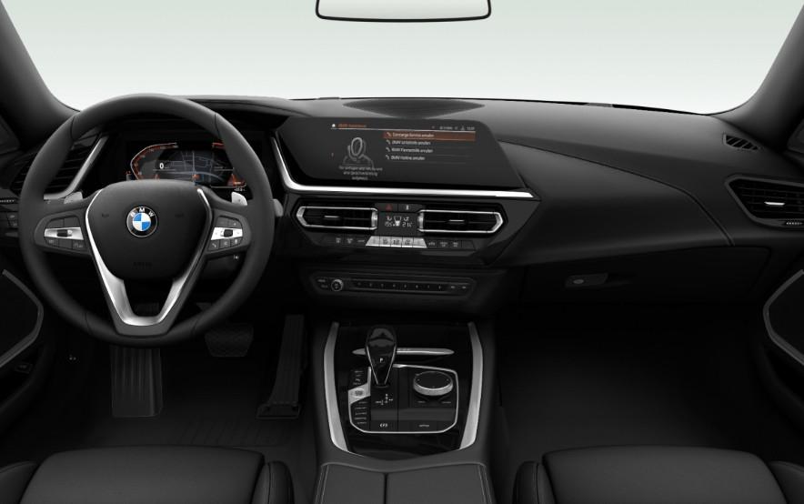 BMW-Z4-roadster-leasen-9