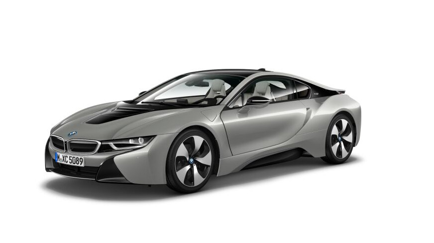 BMW-i8-leasen-1