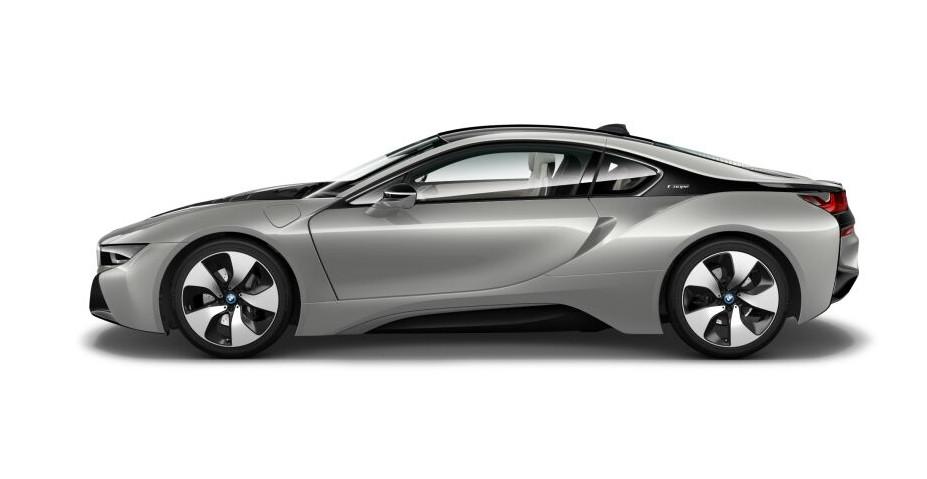 BMW-i8-leasen-2