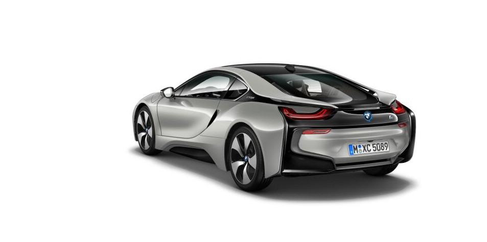 BMW-i8-leasen-3