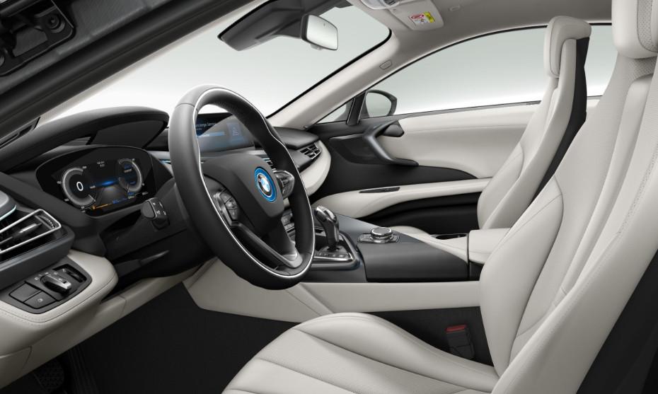 BMW-i8-leasen-4