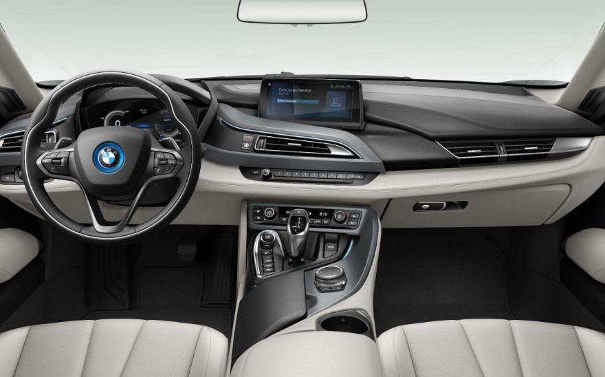 BMW-i8-leasen-5