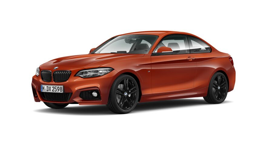 Bmw-2-serie-coupe-leasen-1