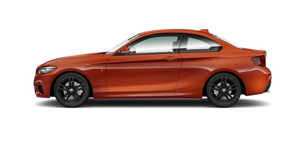 Bmw-2-serie-coupe-leasen-2