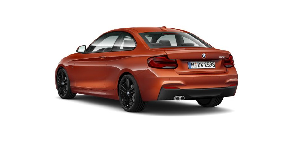 Bmw-2-serie-coupe-leasen-3