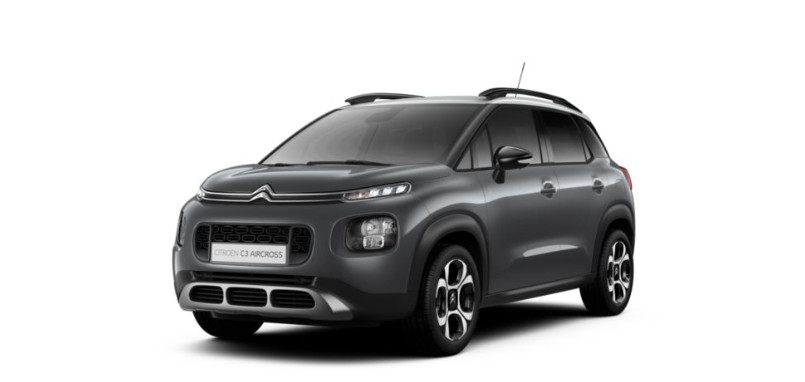 Citroen-C3-aircross-leasen-1