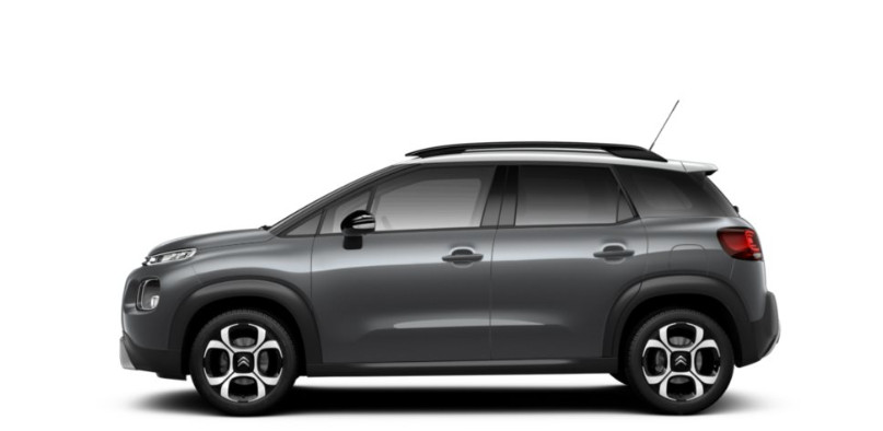 Citroen-C3-aircross-leasen-2