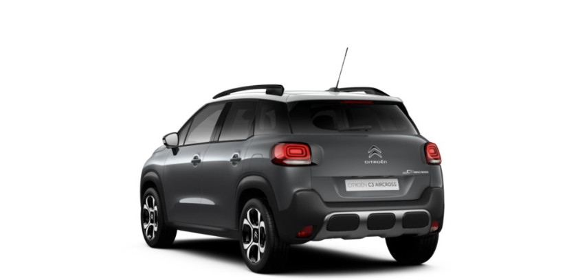 Citroen-C3-aircross-leasen-3