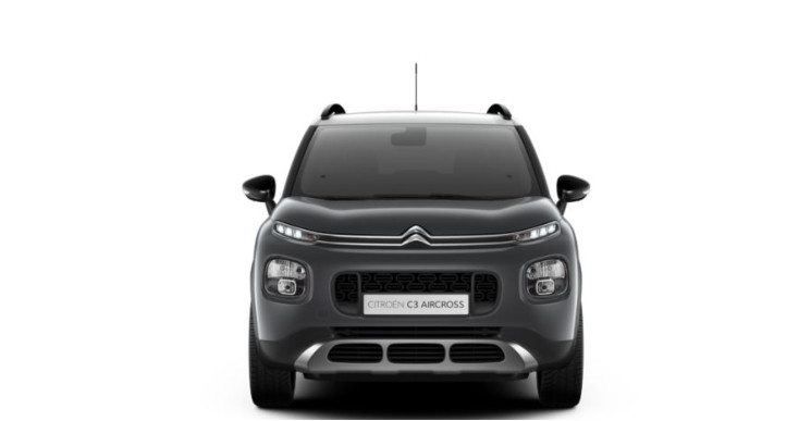 Citroen-C3-aircross-leasen-4