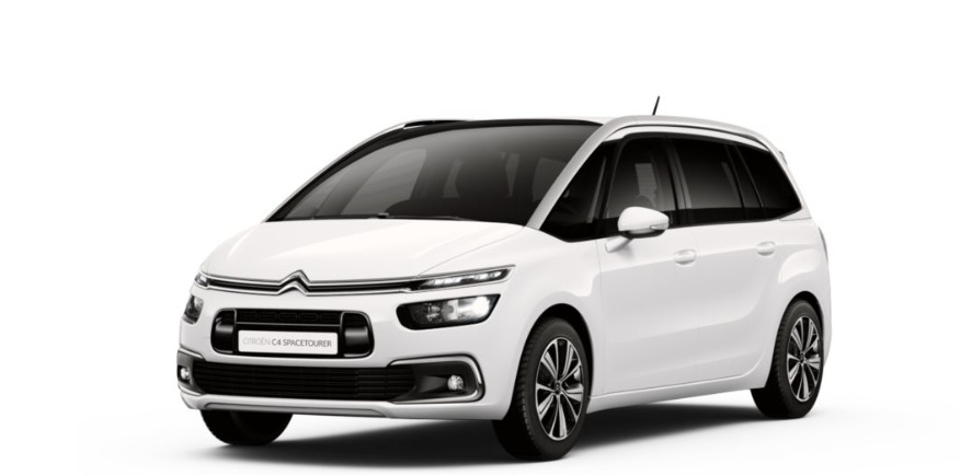 Citroen-Grand-C4-Spacetourer-leasen-1