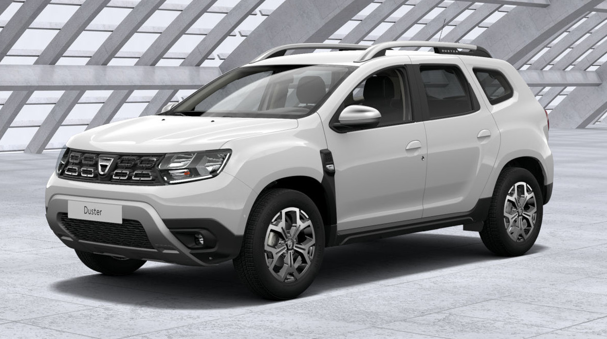 Dacia-Duster-leasen-1