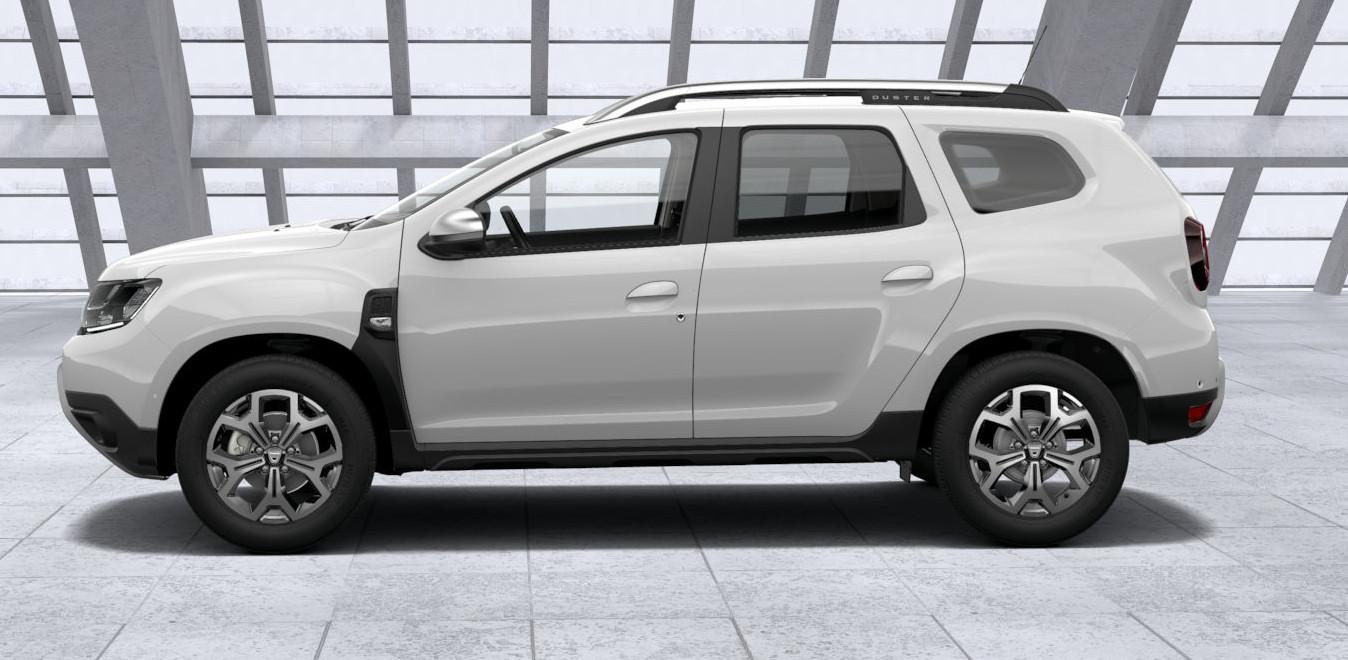Dacia-Duster-leasen-2
