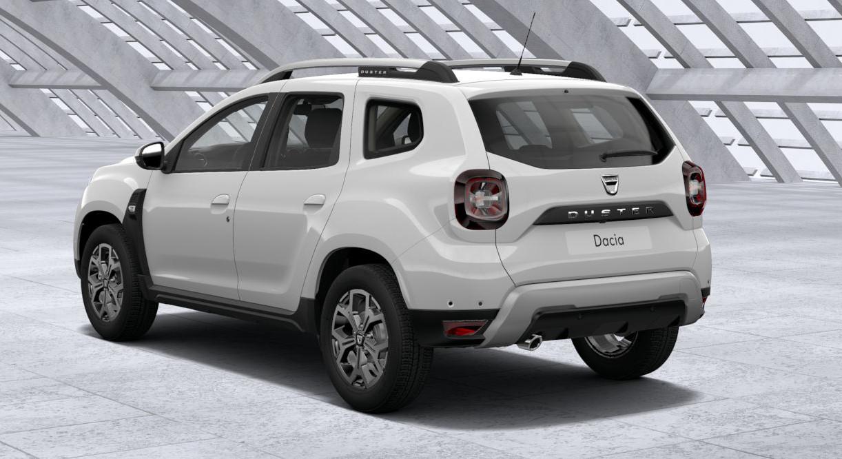 Dacia-Duster-leasen-3
