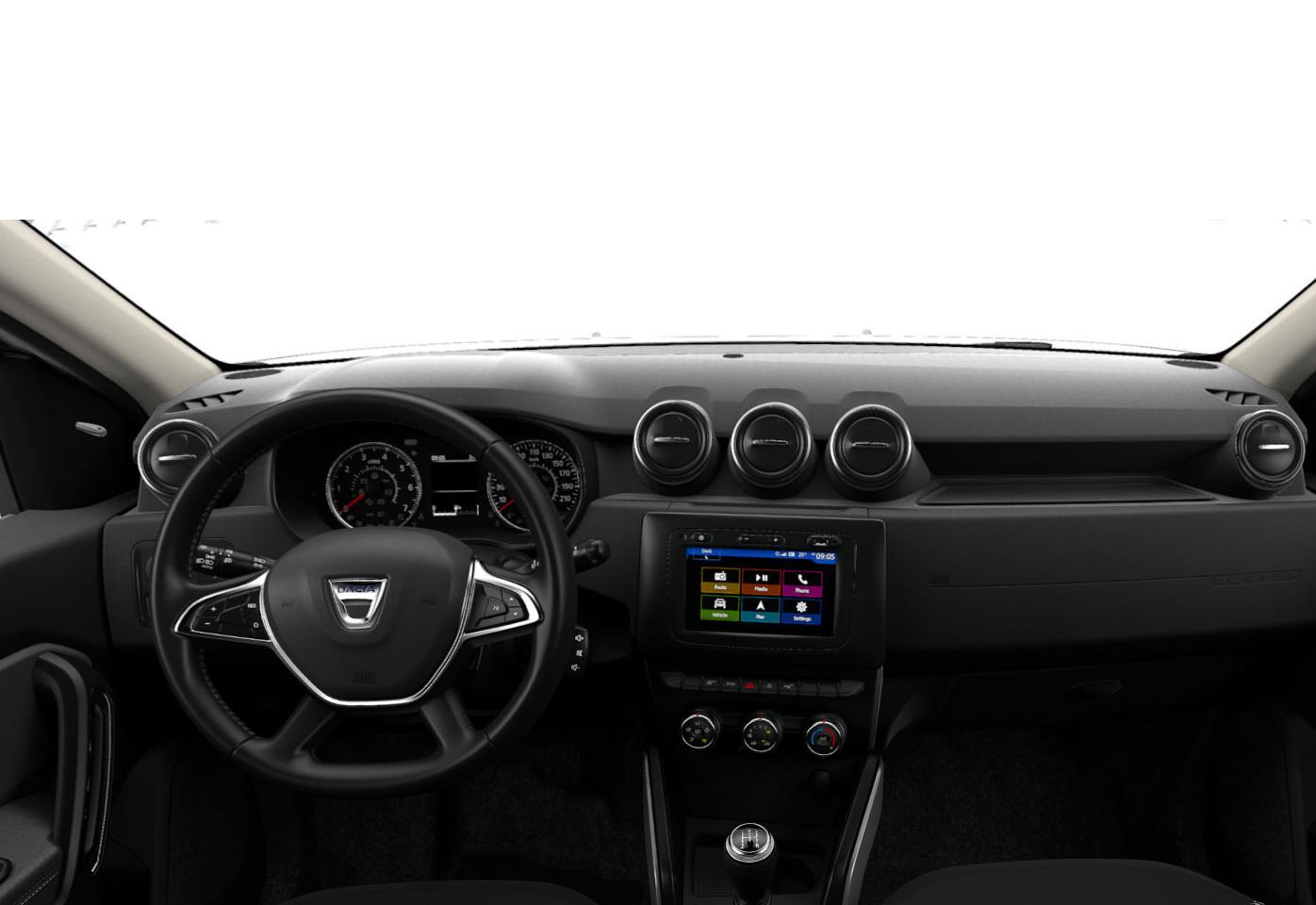 Dacia-Duster-leasen-4