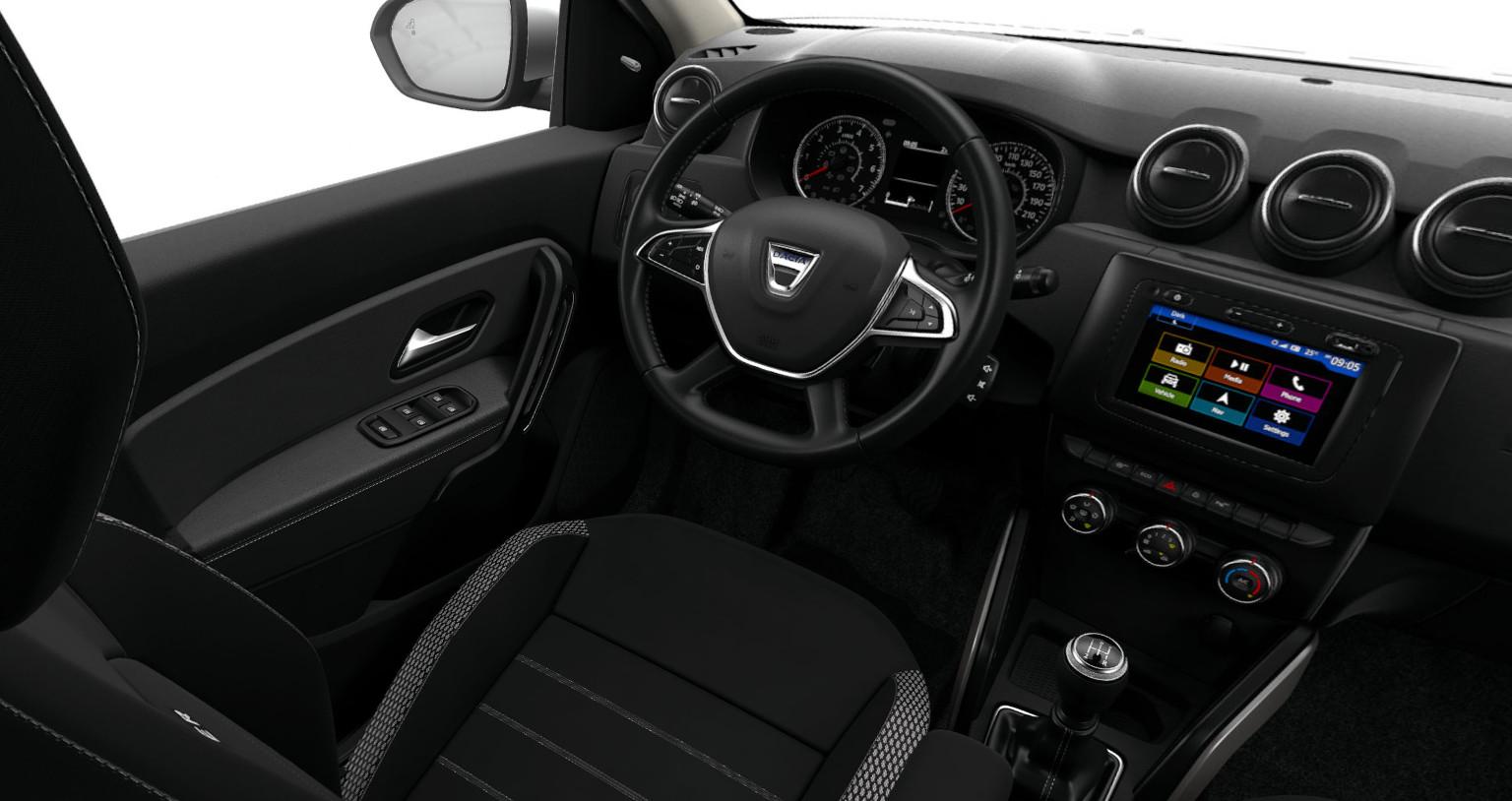 Dacia-Duster-leasen-5