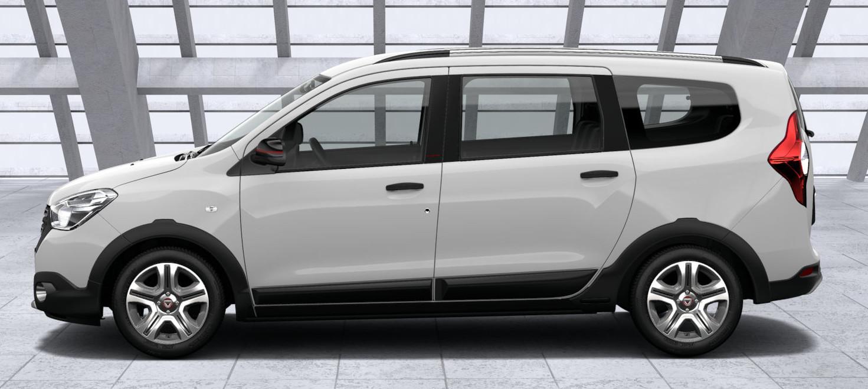 Dacia-Lodgy-leasen-2