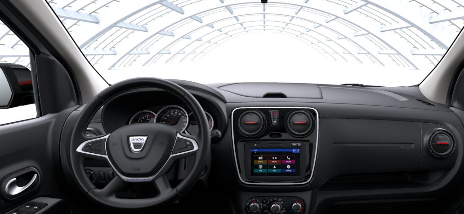 Dacia-Lodgy-leasen-4