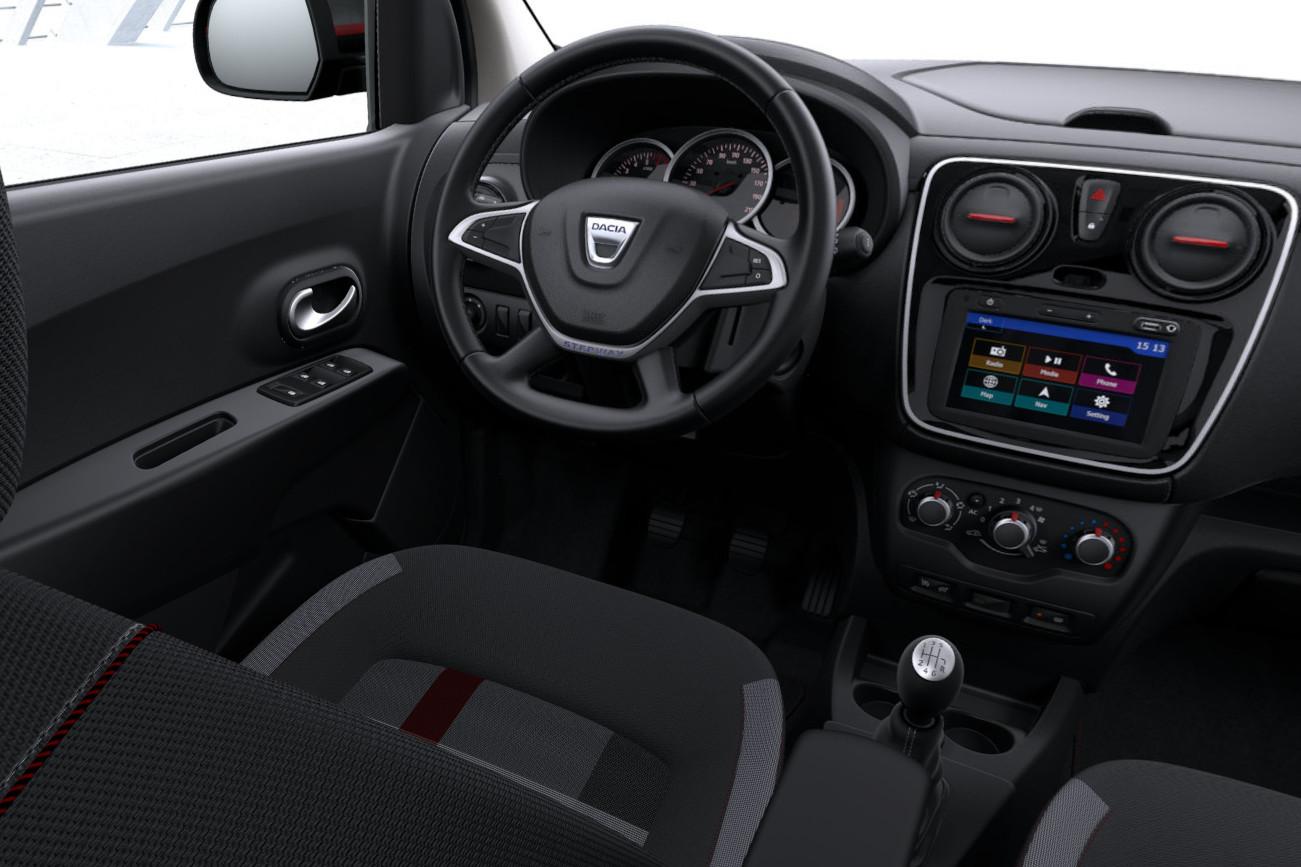 Dacia-Lodgy-leasen-5