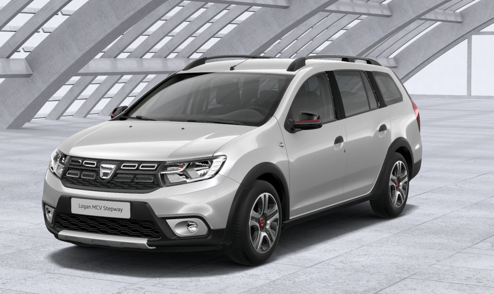 Dacia-Logan-MCV-leasen-1