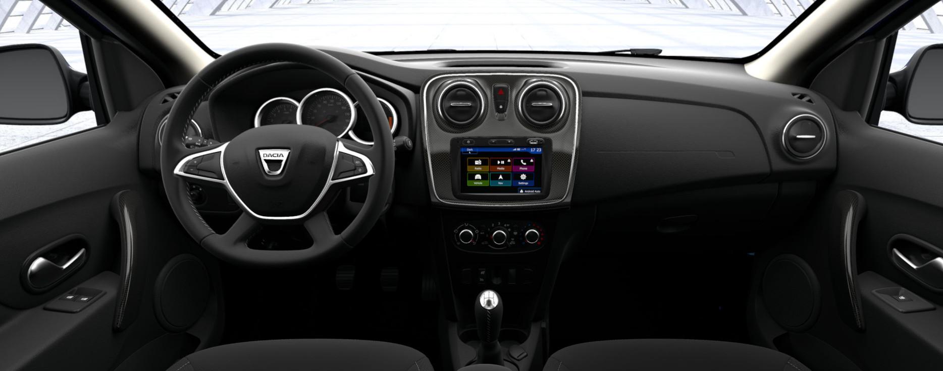 Dacia-Sandero-leasen-4