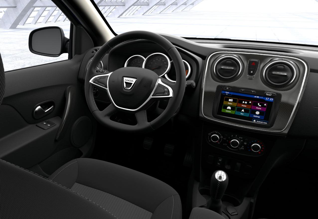 Dacia-Sandero-leasen-5