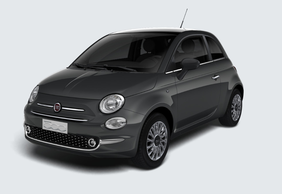 Fiat-500-leasen-1