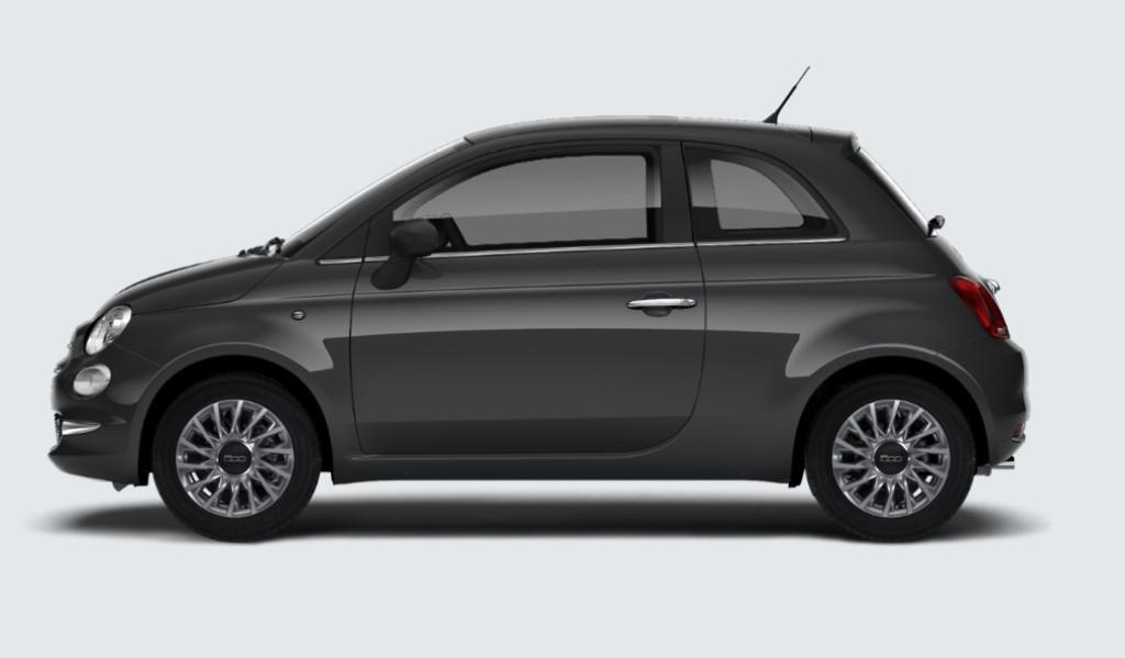 Fiat-500-leasen-2