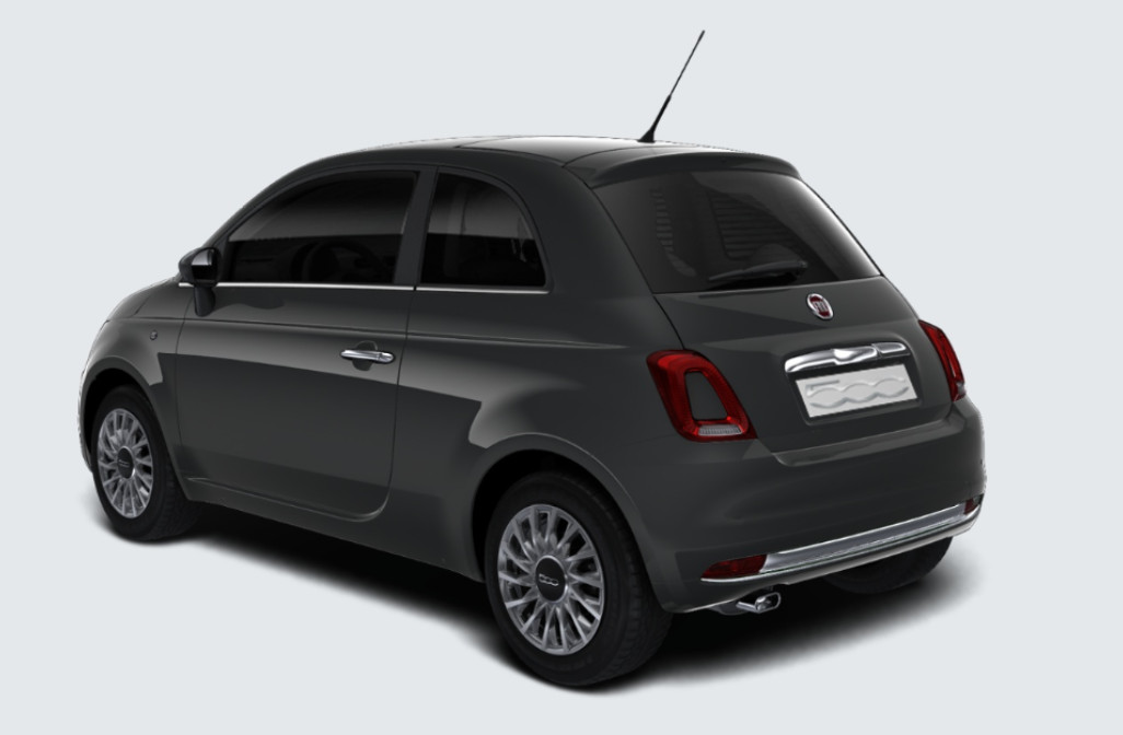 Fiat-500-leasen-3