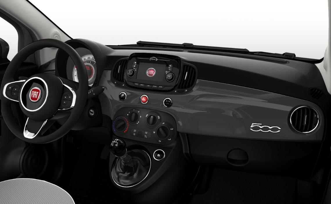 Fiat-500-leasen-4