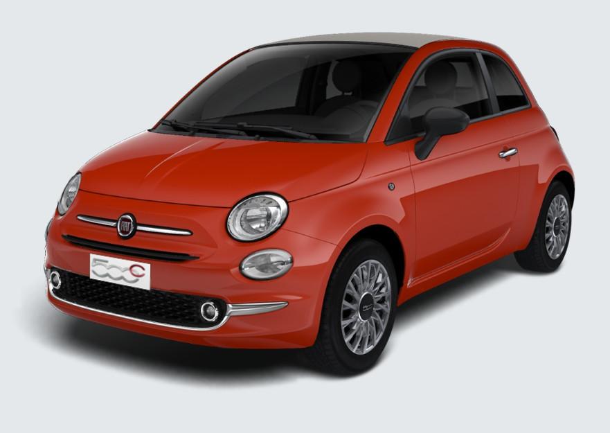 Fiat-500C-leasen-1