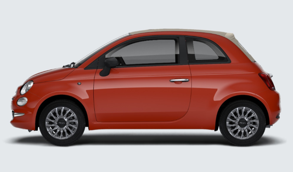 Fiat-500C-leasen-2
