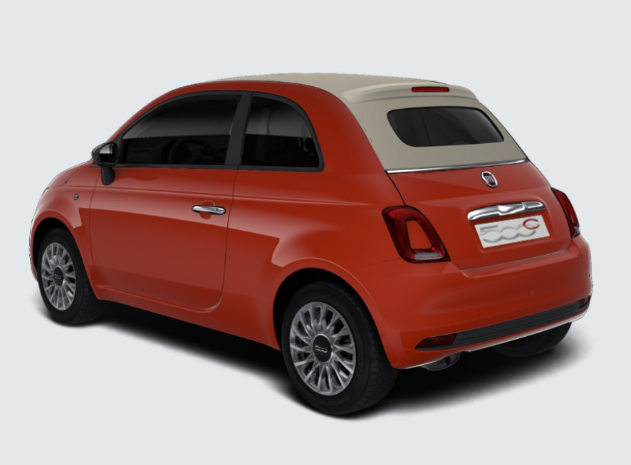 Fiat-500C-leasen-3