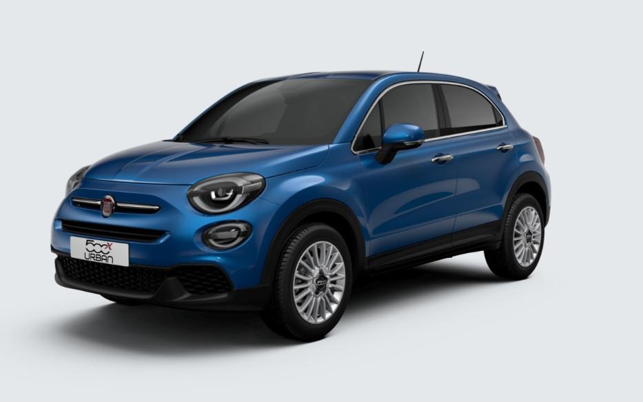 Fiat-500X-leasen-1