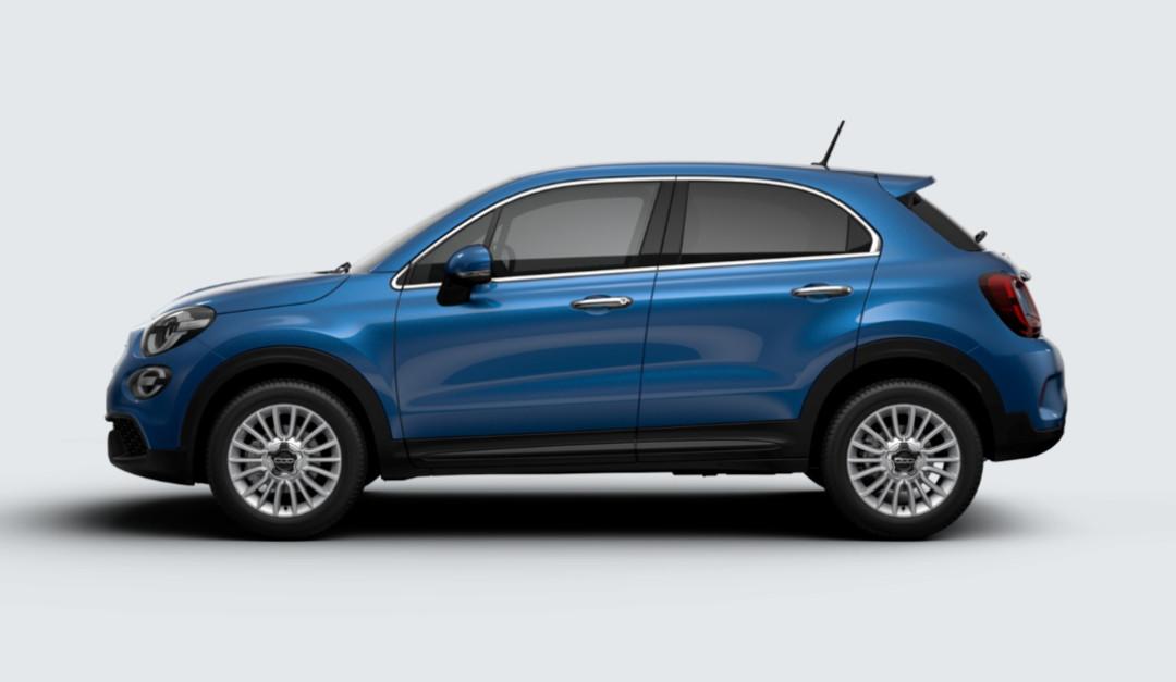 Fiat-500X-leasen-2
