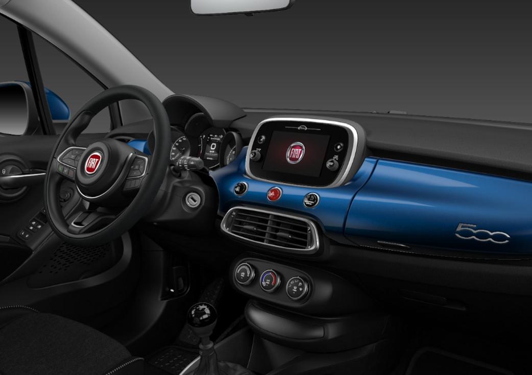 Fiat-500X-leasen-4