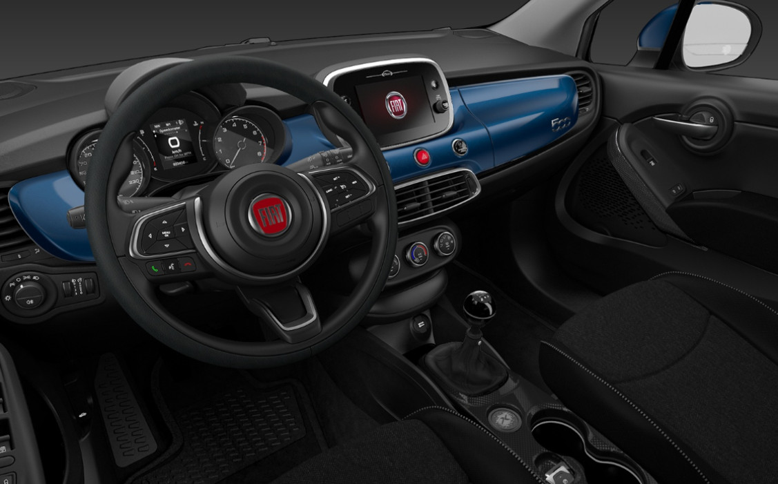 Fiat-500X-leasen-5