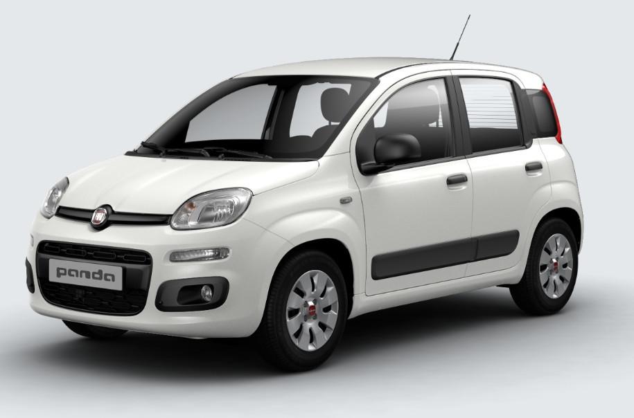 Fiat-Panda-leasen-1
