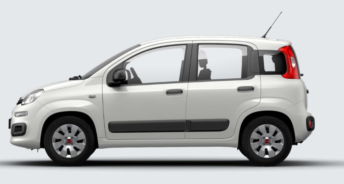 Fiat-Panda-leasen-2