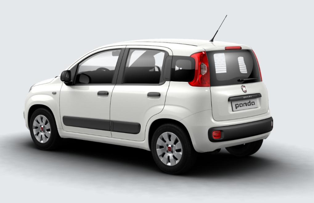 Fiat-Panda-leasen-3