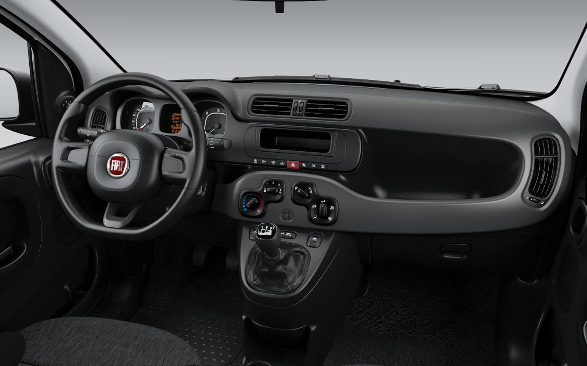 Fiat-Panda-leasen-4
