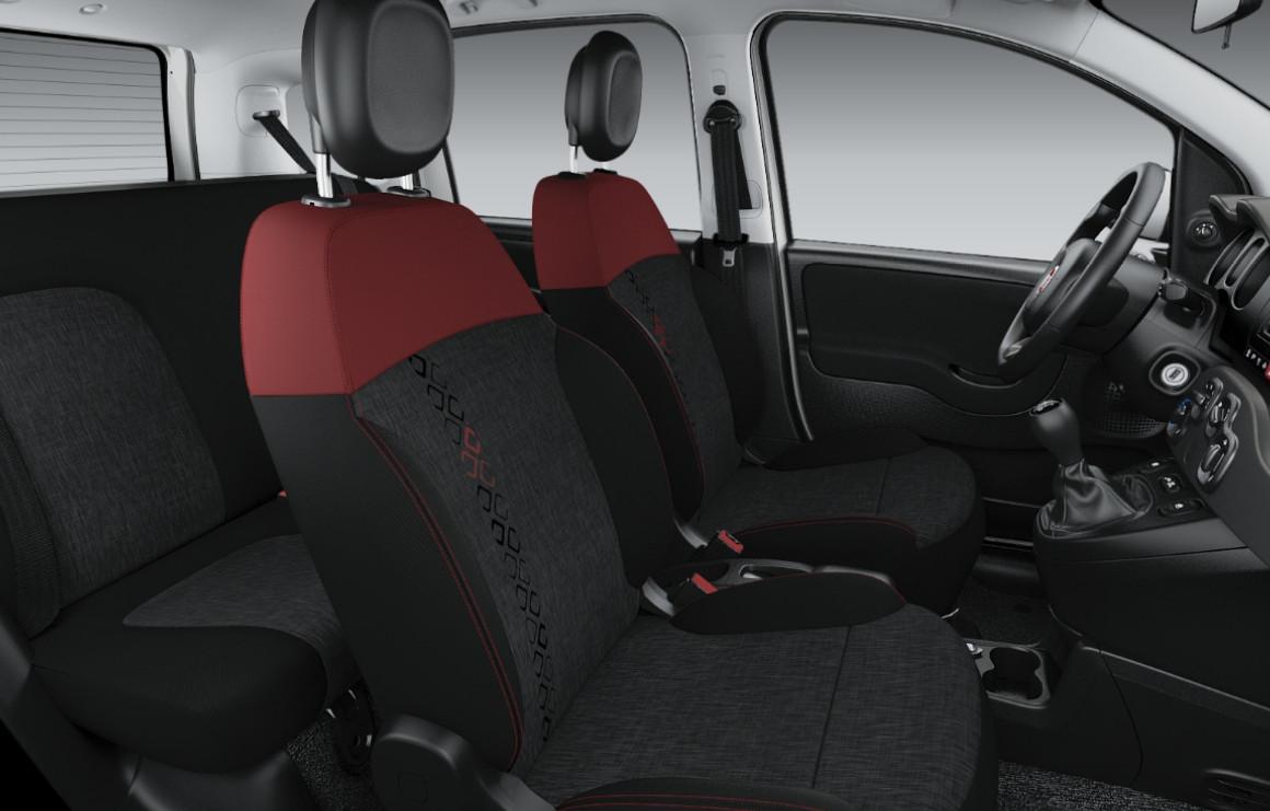 Fiat-Panda-leasen-5